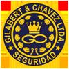 Gilabert & Chavez  alarmas LTDA